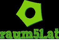 raum51.at